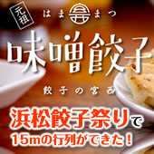 thumb_hamamatsu